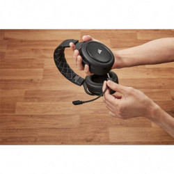 TONER BROTHER TN2320 BLACK