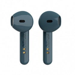 TONER BROTHER TN320BK BLACK