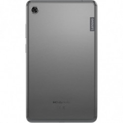 TONER BROTHER TN6600 BLACK