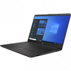 POWERLINE D LINK DHP 601AV...