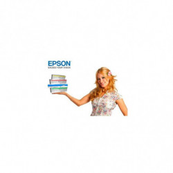 TP LINK SWITCH 10 100 1000...