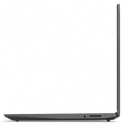 ALTAVOCES NGS ROLLER...