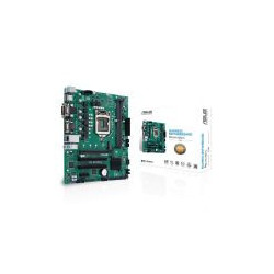 ACCESS POINT TP LINK OMADA...