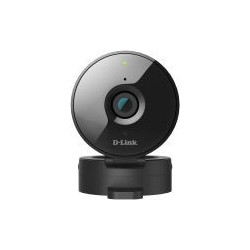 IMPRESORA EPSON WORKFORCE WF 2810DWF