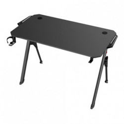 AURICULARES PHILIPS SHP1900 HEADSET BLACK