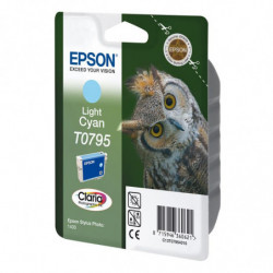 EARBUDS TWS V10 TOUCH BLUETOOTH BLANCOS COOLSOUND