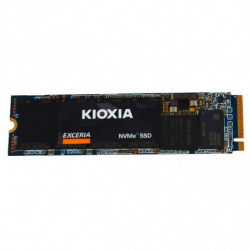 EARBUDS TWS V11 TOUCH BLUETOOTH BLANCOS COOLSOUND