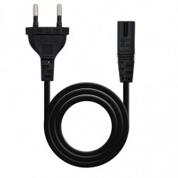GEMBIRD CABLE USB 2.0 A M B...