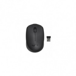GEMBIRD CABLE USB 3.0 A M B M 3M