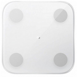GEMBIRD CABLE USB 2.0 A M   C M 3M