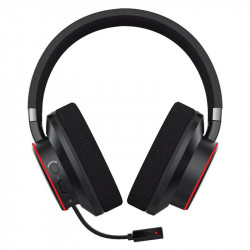 CABLE USB 3.0 A TIPO C...