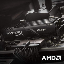 WIRELESS N ROUTER TP LINK...
