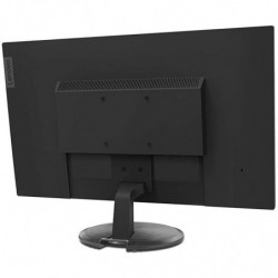 PAPEL EPSON C13S042154 GLOSSY PHOTO 30 HOJAS 255GR