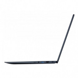 WIRELESS REPEATER TP LINK...