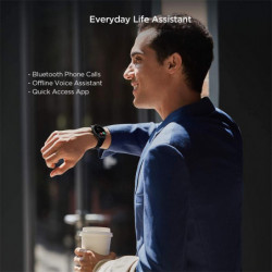 TINTA BROTHER LC900 INKTANK...