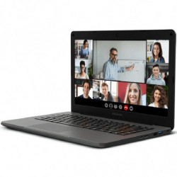 TONER BROTHER TN2120 BLACK