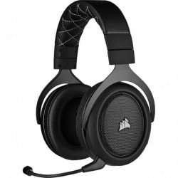 TONER BROTHER TN2220 BLACK