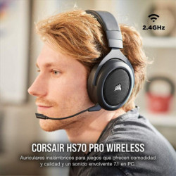 TONER BROTHER TN230 BLACK